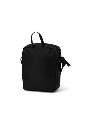 Puma Messenger / Askılı Çanta Siyah